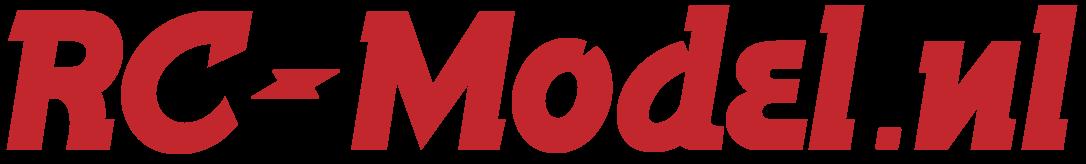 rc-model.nl