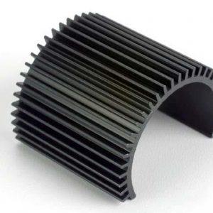 1522 Motor heat sink (1)