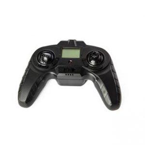 9204 Stealth Remote Controller / Zender