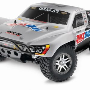 68077-3 Traxxas Slash 4×4 Ultimate