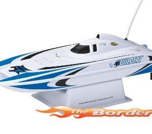 Aquacraft Mini WILDCAT