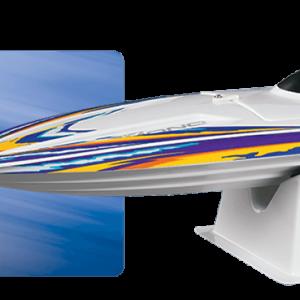 Aquacraft Minimono