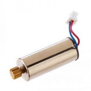 Dromida DIDE1131 Main motor counter-clockwise right-front/left-rear (Ominus quadcopter)