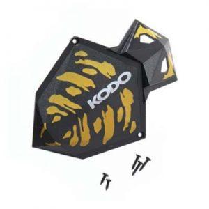 Dromida DIDE1500 Upper shell Kodo quadcopter