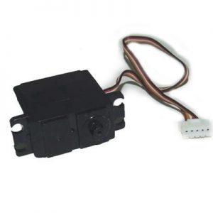 YEL14001 5-wire Steering Servo