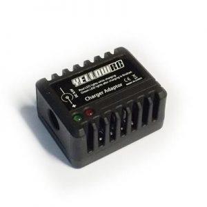 YEL14007 LiPo Charger Adaptor