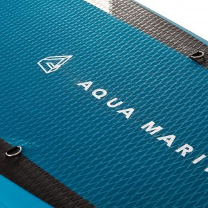 """Aqua Marina """"Vapor"""" Supboard"""