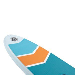 Moai 9'5 Supboard 2021 (287 cm)