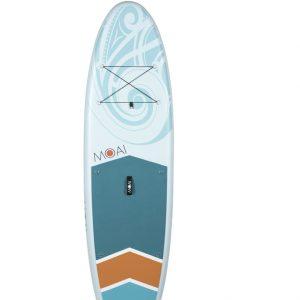 Moai 10'6 Supboard 2021