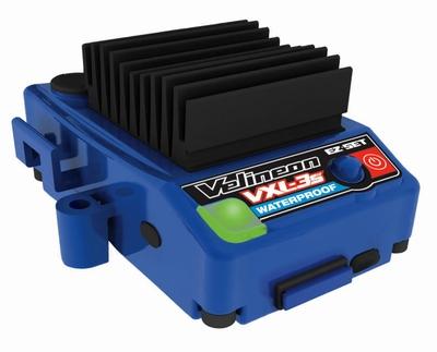 Electronic Speed Control Velineon VXL-3S (ESC)