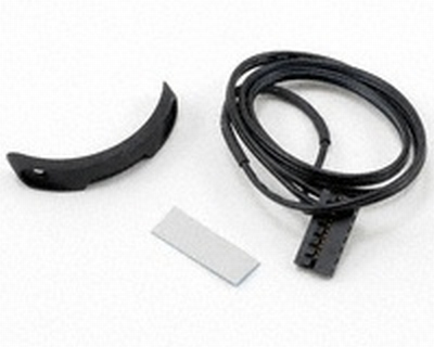 5757 Traxxas Temperature sensor (sensor, housing, therm pad)