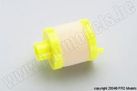 Air Filter set T54.096 Protech