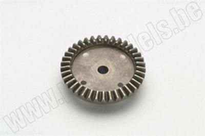Bevel Gear 37T Protech T0620.010