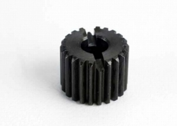 Traxxas 3195 Top drive gear, steel (22-tooth)
