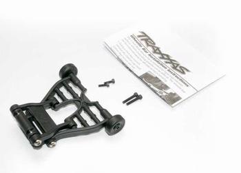7184 E-Revo 1/16 wheelie bar