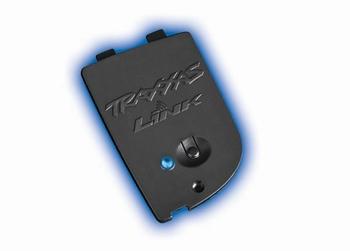 6511 TRaxxas Link wireless module