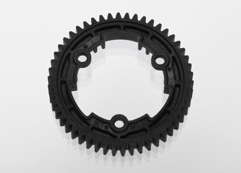 Traxxas 6448 Spur gear, 50-tooth (1.0 metric pitch)