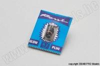 Rossi Glow plug / Gloei plug R2 HOT