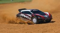 Traxxas Rally 7407 1/10 4WD