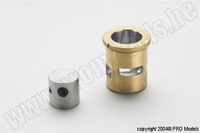 Piston & Cylinder T0600.208 Protech