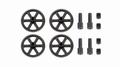 9211 Stealth Tandwielenset / Gear Set