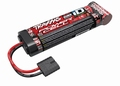 Traxxas 2940X Battery, Series 3 Power Cell (NiMH,7-C flat id