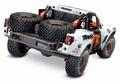 85076-4 Traxxas Ultimate Dessert Racer 4WD