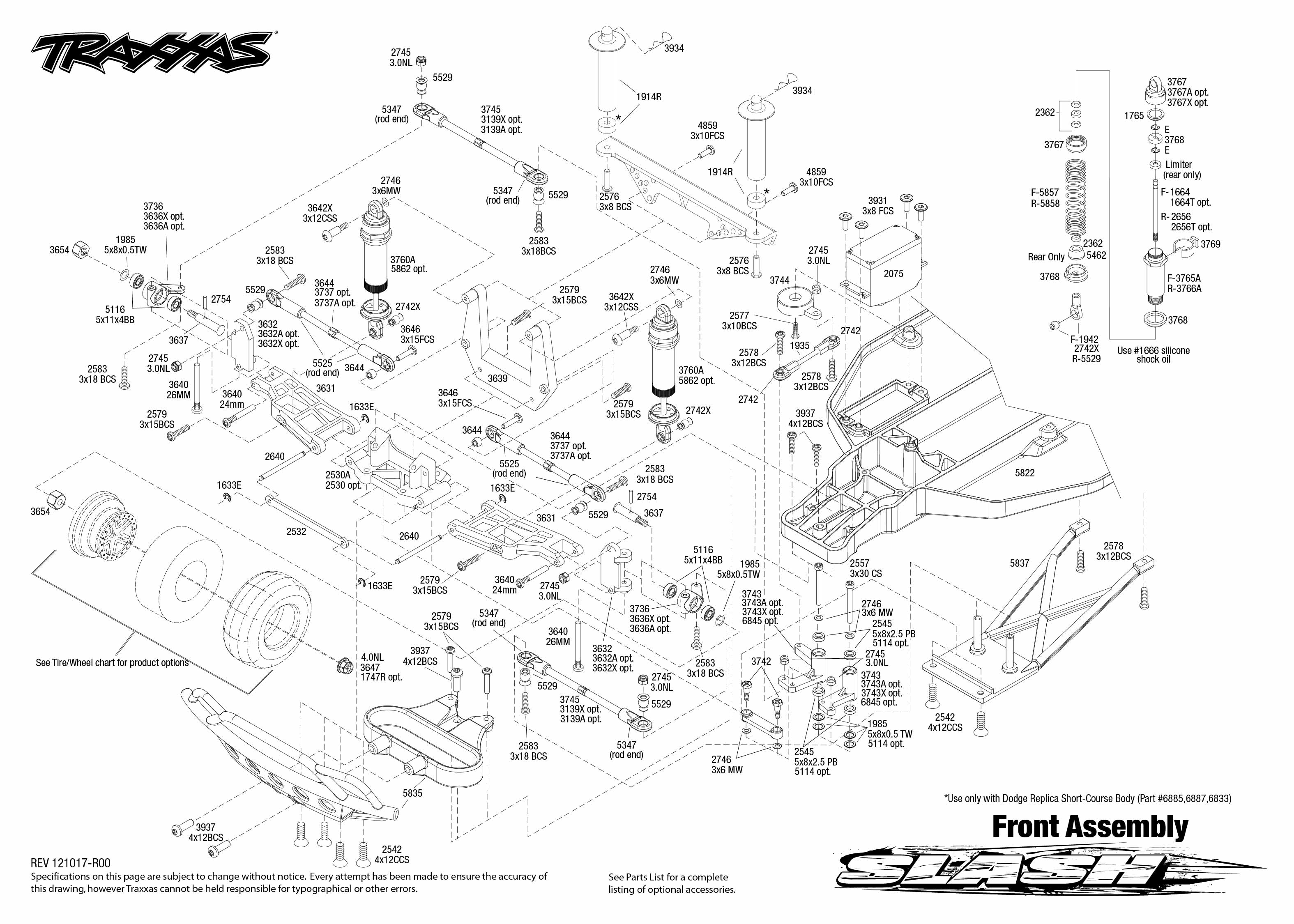 Cool T Maxx Parts Diagram Photos - Best Image Schematics - imusa.us
