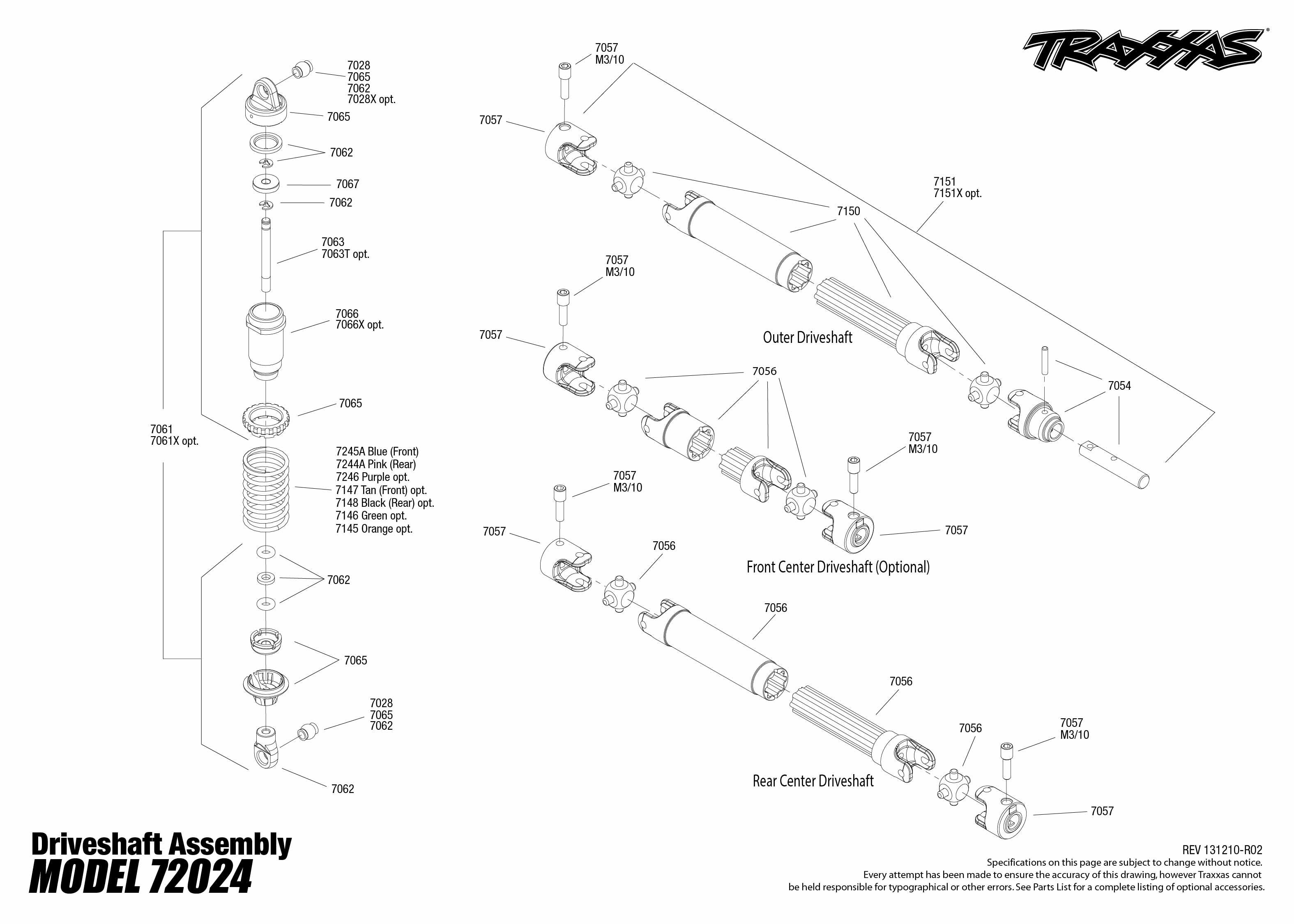 95 yamaha kodiak 400 4x4 wiring diagram 1 16 summit vxl parts diagram engine diagram and wiring traxxas slash 4x4 wiring diagram